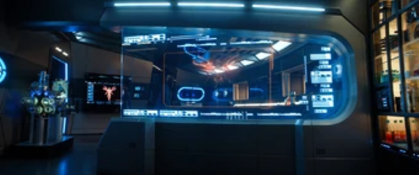 USS_Discovery_science_lab